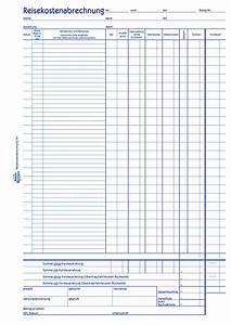 Abrechnung Kilometergeld : gro z gig reisekostenabrechnungsvorlage ideen entry level resume vorlagen sammlung ~ Themetempest.com Abrechnung