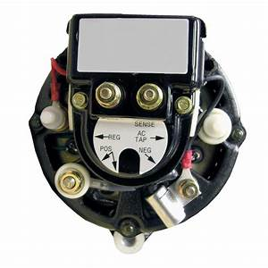 Omc - Your  1 Source For Starters And Alternators
