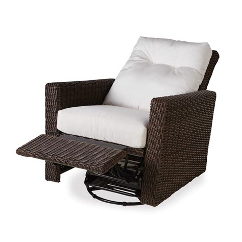 high back dining chairs outdoor furniture swivel rocking chairs peenmedia com