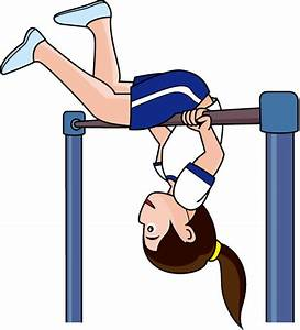 Gymnastics Images Free - ClipArt Best