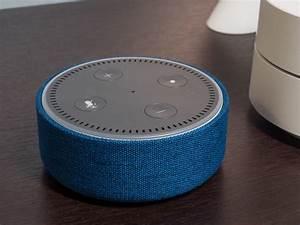 Amazon Echo Alternative : best alternatives to sonos in 2018 imore ~ Jslefanu.com Haus und Dekorationen