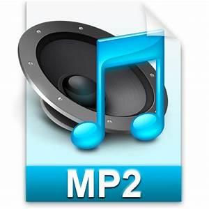 iTunes的mp2 图标免费下载, iTunes mp2图标, PNG ICO, 图标之家