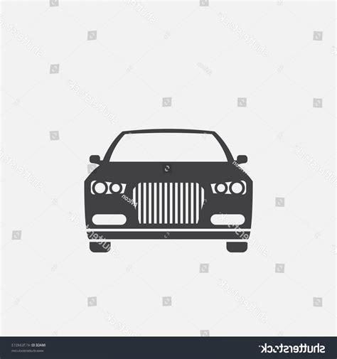 Rolls Royce Logo Vector At Getdrawings.com