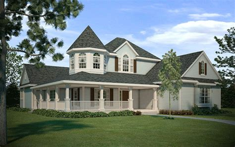 country kitchens images the bastrop 2934 3 bedrooms and 2 5 baths the house 2934