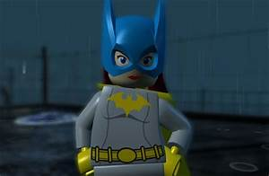 Vidéos De Lego : nuevas screenshots y video de lego batman muestran a alfred y la batichica lagzero net ~ Medecine-chirurgie-esthetiques.com Avis de Voitures