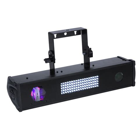 american dj light stand parts fusion fx bar 4 product archive light lights