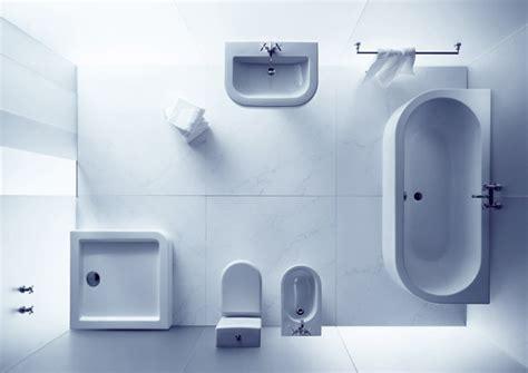 d 233 bouchage sanitaires 233 vier baignoire wc 224 bruxelles
