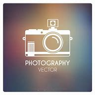 HD Wallpapers Photography Logo Vector Free Download