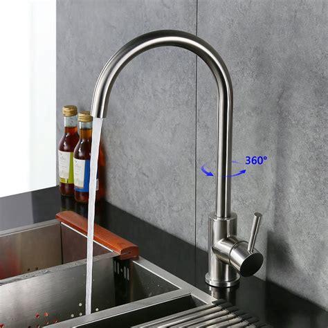robinet laiton cuisine robinet cuisine laiton collection et homelody robinet mitigeur cuisine en des photos