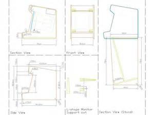Festool planex, bike shed plans free, tabletop arcade