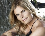 Mariel Hemingway NY Times Interview: Including More About ...
