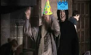 Harry Potter Dancing GIF - Find & Share on GIPHY