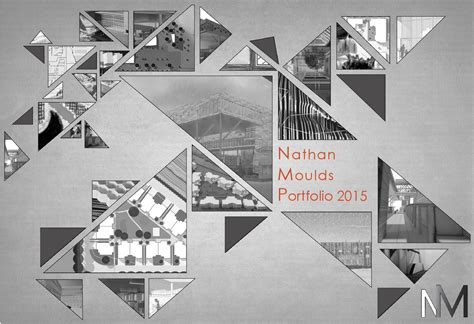 Nathan Moulds Portfolio By Nathan Moulds Issuu