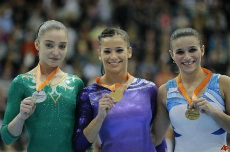 worlds womens event finals gymnastics dvd