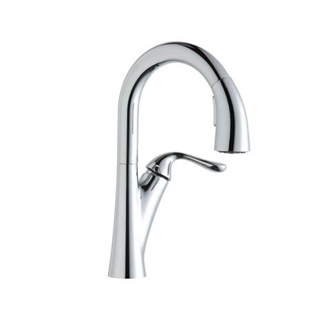 moen brantford single handle pull down sprayer bar faucet