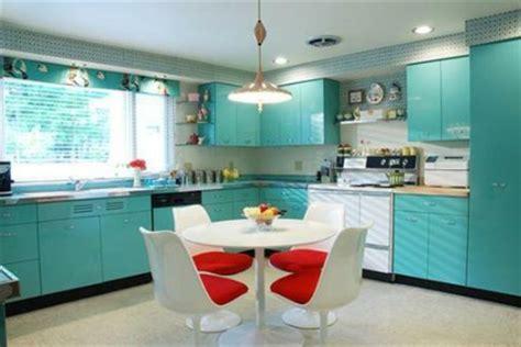 Küche Farben Ideen by K 252 Chen Farben Ideen