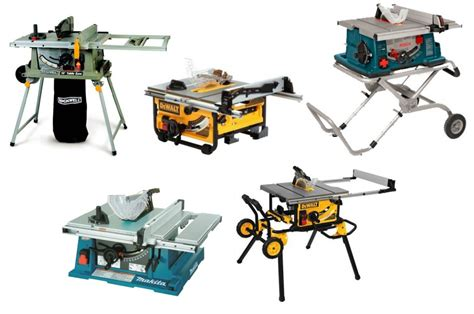 best portable table saw 2017 best home table saw 28 images 11 best portable table