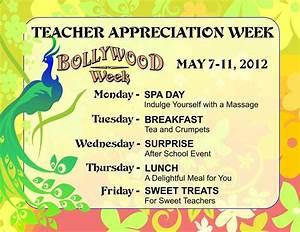 teacher appreciation poems from principal - Google Search ...
