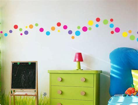 Kinderzimmer Gestalten Meer by Gestaltung Kinderzimmer 220 Ber Das Kinderzimmer Mit Etwas