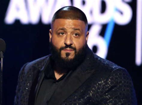 dj khaled alleged infuriated   father  asahds