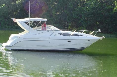 Bayliner Boats For Sale Louisville by Bayliner Boats For Sale In Kentucky Boats