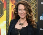 Joely Fisher's got a night of tales and tunes for you ...