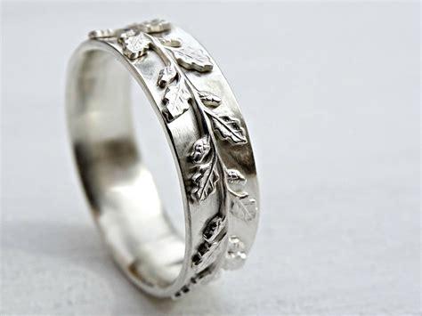 2018 Popular Pagan Engagement Rings. Obsidian Wedding Rings. Kismet Engagement Rings. Auction Engagement Rings. South Carolina Rings. Appreciation Engagement Rings. Brushed Gold Engagement Rings. 15 Year Rings. Western Style Wedding Rings
