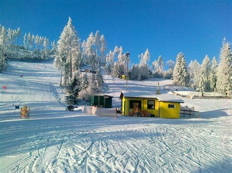 jugendherbergen edelschrott skigebiet st hemma angebote