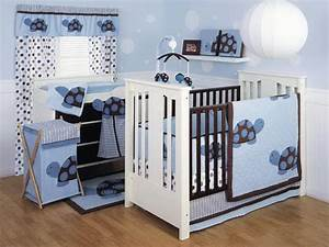awesome baby boy nursery room ideas amaza design With welcome baby baby room ideas