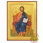 Nioras Byzantine Orthodox Icons