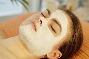 5 mascarillas para tener una piel nutrida for 5 mascarillas para tener una piel nutrida