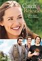 Catch & Release (2006) Filmed in Boulder, CO | Romantic ...