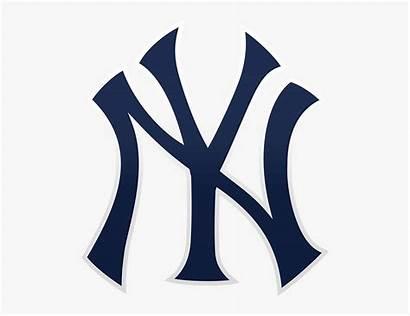 Yankees York Yankee Logos Uniforms Pngitem Giants