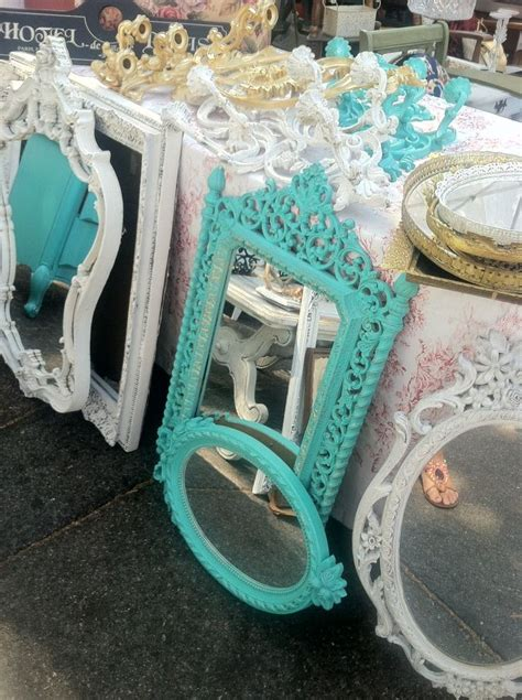shabby chic market pin by melrose trading post on melrose trading post finds pinterest