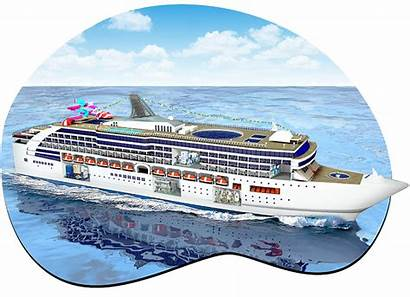 Cruise Water Ships Treatment Marine Ship Culligan
