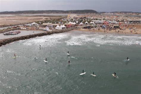 plage des chalets 224 gruissan 224 gruissan le tour des plages