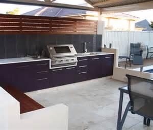 outdoor kitchen ideas australia custom made outdoor kitchens sydney paradise kitchens