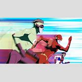 young-justice-wally-dies