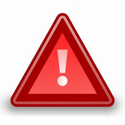 Urgent Update Software Svg Wikimedia Commons