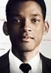 威尔 史密斯 Will Smith   豆瓣音乐-艺术家