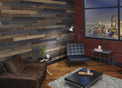 weathered wall boards weaber lumber