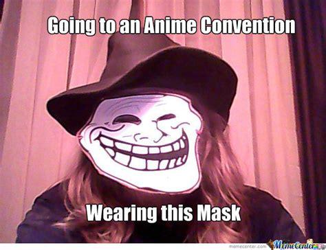 Troll Meme Mask - troll mask by erik schaal 3 meme center