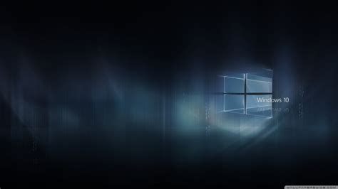 Megan Fox Wallpaper Hd Download Wallpapers Windows Gallery