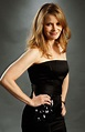 """The Love Letter"" - Jennifer Jason Leigh - Pictures - CBS News"