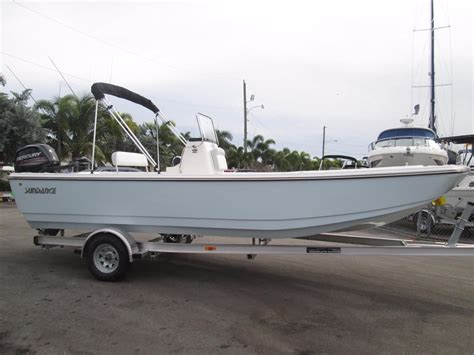 Used Sundance Boats by 2017 Sundance Boat 22 Dx Power New And Used Boats For Sale