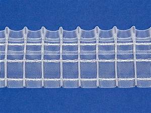 Gardinen Meterware Online Shop : meterware gardinenband bleistiftfalte caruso bleistiftfalten gardinenb nder ~ Markanthonyermac.com Haus und Dekorationen