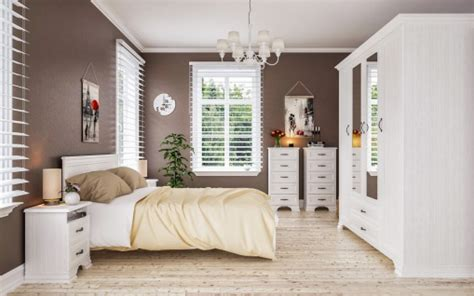 schlafzimmer set 160x200 schlafzimmer wei 223 landhaus kaufen bei yatego