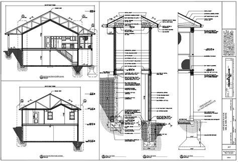 construction house plans km house plans