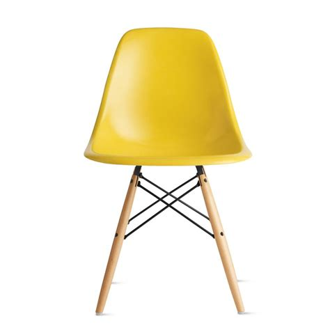 Designer Stuhl Eames by Charles Eames Design Within Reach