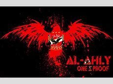 ALAHLY by OneXpRooF on DeviantArt